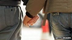 Boyfriends for hire to beat China's wedding pressure