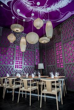 Platinum Yucatan Princess in Riviera Maya, Quintana Roo - #princesshotels #adults #only #all #suites #spa #resort #oriental #restaurant