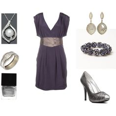 """Untitled #78"" by achristie on Polyvore"