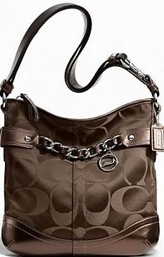 Coach Crossbody great for walking around or shopping. Coach Handbags  Outlet, Cheap Handbags, c42989659f