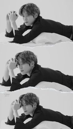 Jung Yoon, Valentines For Boys, Jung Jaehyun, Jaehyun Nct, Dark Wallpaper, Kpop Boy, Winwin, Dimples, Taeyong