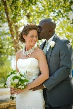 Specialized black and white dating site for white men dating black women, black men love white women. Free Join dating black and white singles. Interracial Family, Interracial Dating Sites, Interracial Marriage, Interracial Wedding, Black And White Dating, Dating Black Women, Black White, Dating Women, Black Woman White Man