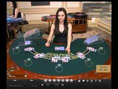 Live EURO BLACK JACK - 344% FREE CASINO BONUS Contact us now at 0102468222 / 0102469222, or via WeChat ID: bigcs123/bigcs456 Visit www.bigchoysun.com - the Best Online Live Casino Malaysia & Sportbook.