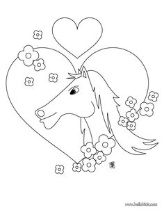Horses Coloring Page Free Printable Horse Pages For Adults Advanced Realistic Head Colouring Online Disney Spirit To Print Wild And Rain Pdf Picture Bunny Coloring Pages, Farm Animal Coloring Pages, Boy Coloring, Fairy Coloring Pages, Pokemon Coloring Pages, Halloween Coloring Pages, Coloring Pages For Boys, Free Printable Coloring Pages, Coloring Sheets