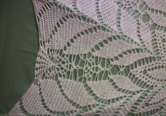 Free crochet patterns and video tutorials: How to crochet umbrella free pattern Crochet Wedding Dress Pattern, Crochet Bedspread Pattern, Crochet Bikini Pattern, Crochet Blanket Patterns, Crochet Stitches, Crochet Sunflower, Crochet Daisy, Free Crochet Bag, Crochet Summer Dresses