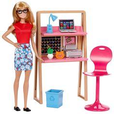 Ken Doll: Barbie Fashionistas, Totally Hair, Furniture & Chelsea 2017 by http://mattelken.blogspot.com.br/2017/02/barbie-fashionistas-totally-hair.html#more