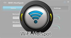 Best Android widget WiFi Hotspot is best APK app to control hotspot on android directly from home screen. You can control WiFi hotspot throught this ap Best Android Widgets, Android Apps, Homescreen, Wifi, Free