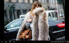 Love Fur
