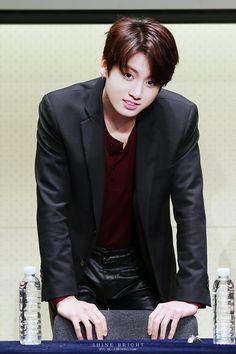 Fansigning (Gwanghwamun)