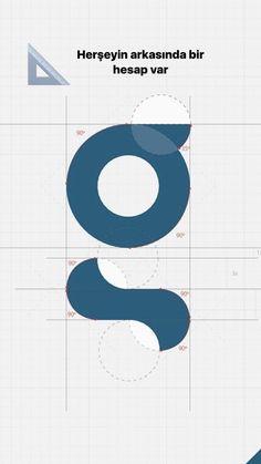 Orhan gören kurumsal kimlik ve logo tasarımı