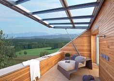 Lifting skylight patio http://doctor-prof.ru/images/eko_domik.gif