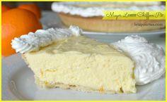 lemon-pie-recipe-meyer-lemon-chiffon-pie