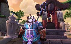 Einnahmen von World of Warcraft halbiert