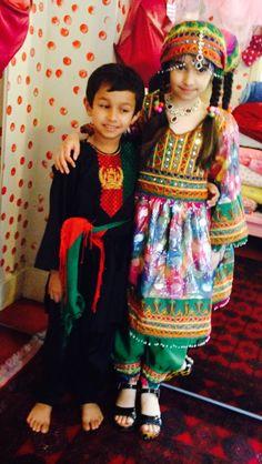 Afghan Girl, Afghanistan, Harajuku, Cute, Style, Fashion, Swag, Moda, Fashion Styles
