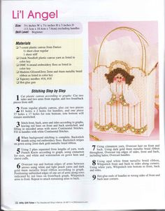 Gift Totes Pg. 23
