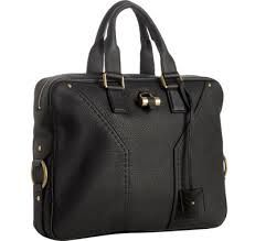 Image result for briefcase for women