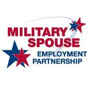 MSEPJobs! Connecting Military Spouses to Employers Who Want to Hire Them! It's finally here - an online portal that connects military spouses directly to employers who want to recruit, hire, retain and promote military spouses into current job openings at their facilities around the world.