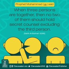 Hadith videos - http Prophet Muhammad Quotes, Hadith Quotes, Allah Quotes, Muslim Quotes, Quran Quotes, Hijab Quotes, Qoutes, Islam Hadith, Islam Quran