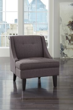 Luxury Tux Sunflower Accent Chairs