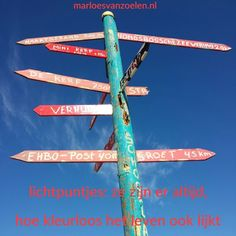 #Lichtpuntje van de week #17 | Vakantie in Nederland | Wat was jouw #lichtpuntje van de week? | Voor meer #lichtpuntjes zie http://www.marloesvanzoelen.nl