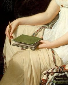Hellenic Psyche and Poetic Eros: Dione Dimitriadou Eros And Psyche, Greek Gods, Gods And Goddesses, Ancient Greece, Greek Mythology, Aphrodite, New Books, Romantic, Short Films