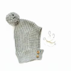 100% Baby Alpaca means ultra soft, hypoallergenic, and eco friendly. Shipping Worldwide
