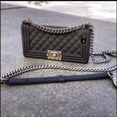iPhone 5 case Black purse iPhone 5 case Accessories Phone Cases