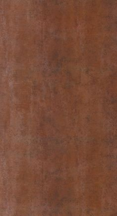 With warm red oxide tones, Iron Corten offers an explosion of colour to all kinds of spaces. This daring stone transmits personality and remains intact over time, making it perfect for the most contemporary designs. Corten Texture, 3d Texture, Tiles Texture, Texture Design, Cement Texture, Best Paint For Bathroom, Painting Bathroom Walls, Copper Wall, Aged Copper
