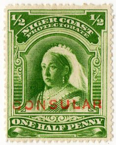 The Revenue Stamp Specialist Queen Vic, Vintage Stamps, British Colonial, Stamp Collecting, Ephemera, Vivid Colors, Royalty, Poster, World