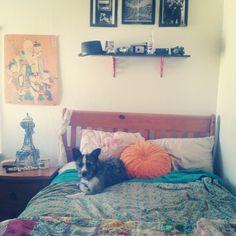 My room Photo by petrehailey