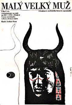 http://www.artbook.cz/antikvariat/default.asp?kategorie=l