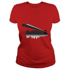 BKLN Bridge - Womens 1  #gift #ideas #Popular #Everything #Videos #Shop #Animals #pets #Architecture #Art #Cars #motorcycles #Celebrities #DIY #crafts #Design #Education #Entertainment #Food #drink #Gardening #Geek #Hair #beauty #Health #fitness #History #Holidays #events #Home decor #Humor #Illustrations #posters #Kids #parenting #Men #Outdoors #Photography #Products #Quotes #Science #nature #Sports #Tattoos #Technology #Travel #Weddings #Women