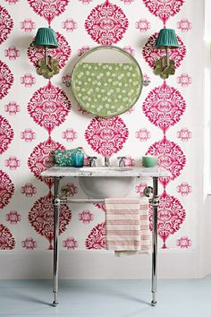 Superb Small Bathroom Design