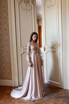Wedding Inspiration, Wedding Dresses, Fashion, Bride Dresses, Moda, Bridal Gowns, Fashion Styles, Weeding Dresses, Wedding Dressses