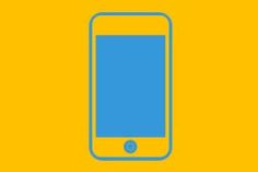 Major Mobile Updates: How to Prepare Your Site