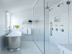 Bathroom Renovation – A Step by Step Guide – Best Home Design Idea