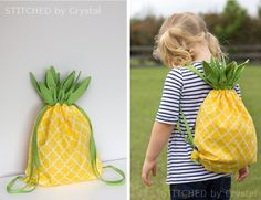 pineapple-drawstring-backpack-easy-sewing.jpg 780×600 pikseli