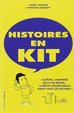 Histoires en kit de Frédéric Bouquet https://www.amazon.fr/dp/2360753797/ref=cm_sw_r_pi_dp_A5IkxbYAVT6MZ