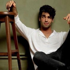 Young And Beautiful, Beautiful Men, Beautiful People, Turkish Men, Turkish Actors, Most Handsome Men, Handsome Actors, Middle Eastern Men, Actors Male
