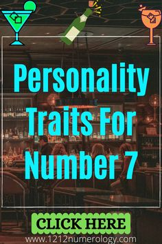-Perceptive -Intellectual -Mysterious -Spiritual -Reserved -Skeptical -Solitary -Introspective -Analytical Life Path Number 7, Number Patterns, Numerology, Mysterious, Meant To Be, Personality, Spirituality, Learning, Studying