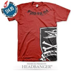 Fishing-Clothing-FISHBUM-Headbanger