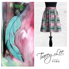 Creative Director, Fashion Art, Contemporary Art, Ballet Skirt, Collections, Studio, Abstract, Natural, Artist