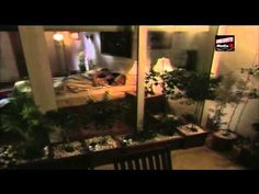Onur y Sherezade - Su Historia 78-4 -