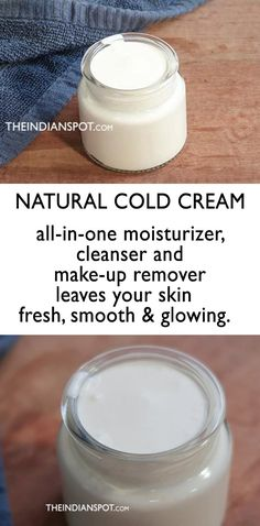 New skin bare pores products diy beauty ideas Homemade Beauty, Diy Beauty, Beauty Hacks, Beauty Tips, Beauty Ideas, Scar Removal Cream, How To Grow Eyebrows, Cold Cream, Make Up Remover