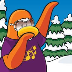 I just played Club Penguin http://www.wildtangent.com/Games/club-penguin