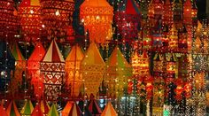 Diwali is the festival of lights falls every year in the month of October or November. And, according to the Hindu calendar
