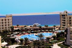 Sari Express Travel | » Premium Grand Horizon Resort