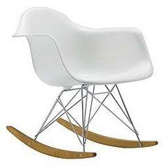 RAR Chair