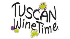 Tuscan Wine Time - book online