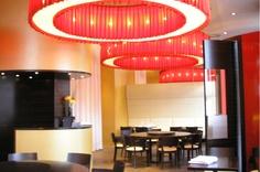 So spannend kann chinesische Küche sein: Das Restaurant Goldene Zeiten in Wien: http://cookionista.com/?p=4343